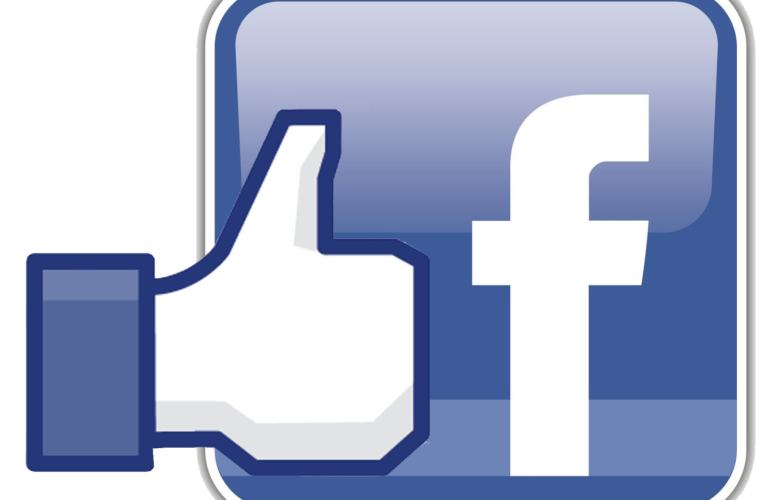 facebook-off_beat_bikes