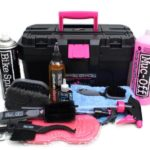 Muc-Off Bicycle Cleaning Tools