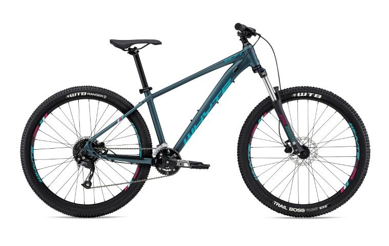 Whyte 604 2019 Ladies