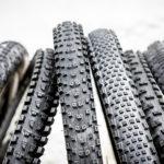 Mtb tyres