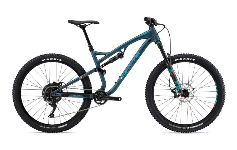 Whyte T130 2019