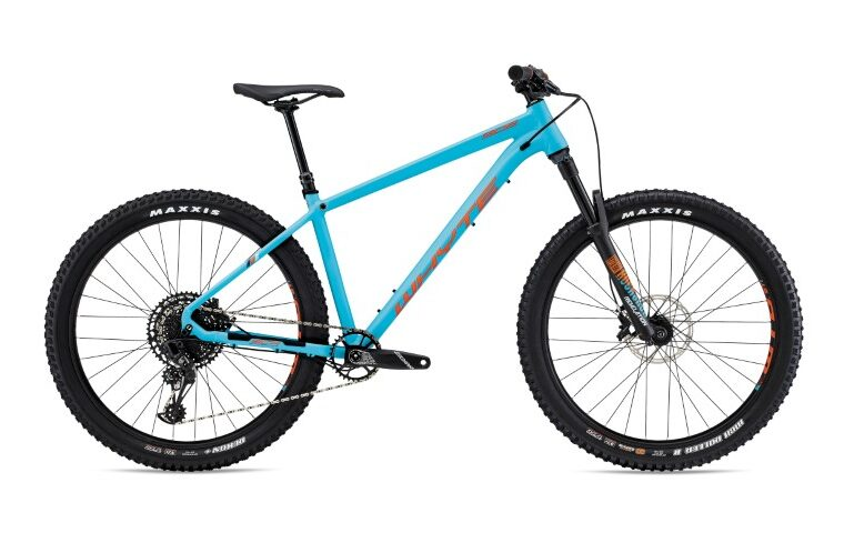 Whyte 905 2019