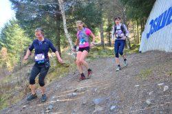 Aonach Mor Uphill 2019 d