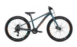 Whyte 303 in petrol £499