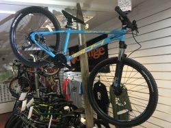 Whyte Bike on Sale