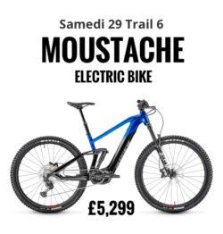 Moustache Samedi Trail 6
